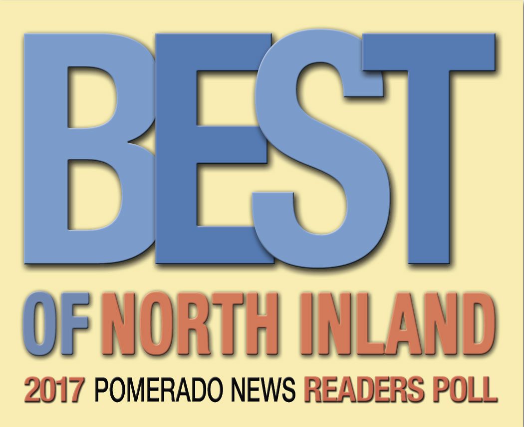 Best of North Inland